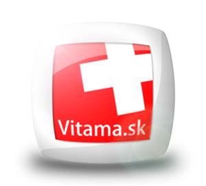vitama3D